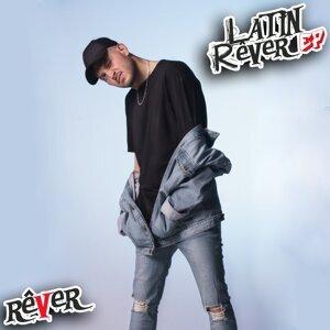 Rever 歌手頭像