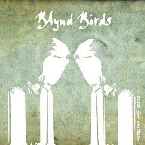 Blynd Birds 歌手頭像