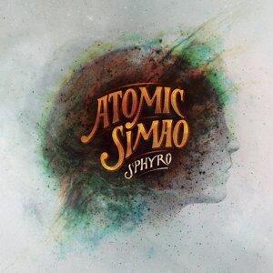 Atomic Simao 歌手頭像