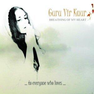 Guru Vir Kaur 歌手頭像