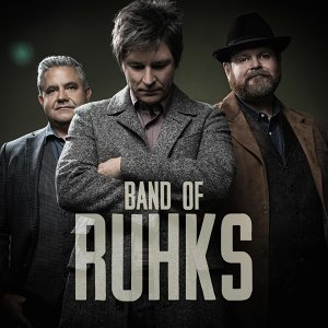 Band of Ruhks 歌手頭像