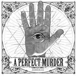 A Perfect Murder 歌手頭像