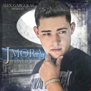 J Mora 歌手頭像