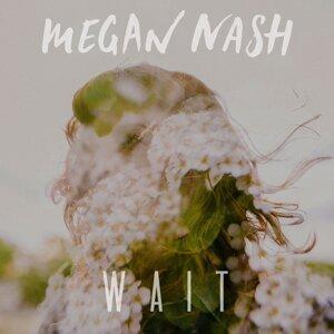 Megan Nash 歌手頭像