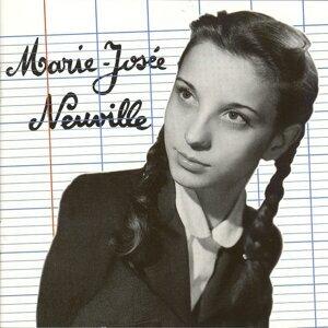 Neuville Marie Josee 歌手頭像