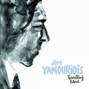 Jim Yamouridis 歌手頭像