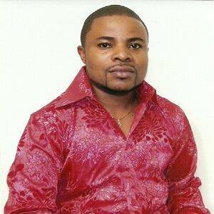 Djidjile Mpova 歌手頭像