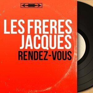 Les Frères Jacques 歌手頭像