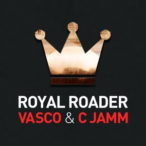 Vasco vs. C Jamm 歌手頭像