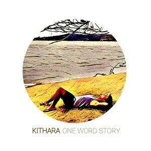 Kithara 歌手頭像