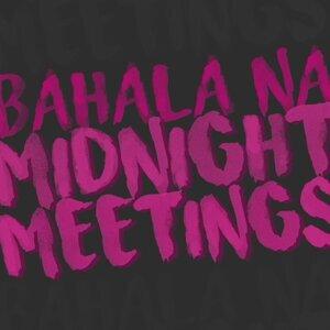 Midnight Meetings 歌手頭像