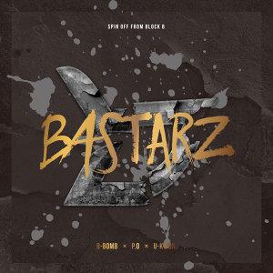 Block B - BASTARZ (블락비 바스타즈)