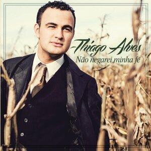 Thiago Alves 歌手頭像
