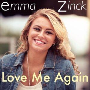 Emma Zinck 歌手頭像
