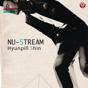 NU-STREAM 歌手頭像