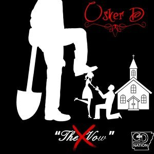 Osker D 歌手頭像