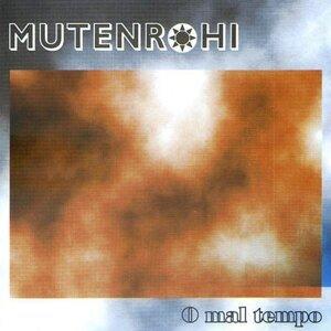 Mutenrohi 歌手頭像