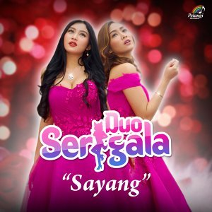 Duo Serigala 歌手頭像