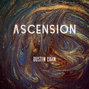 Dustin Zahn 歌手頭像