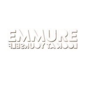 Emmure 歌手頭像