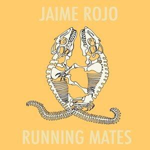 Jaime Rojo 歌手頭像