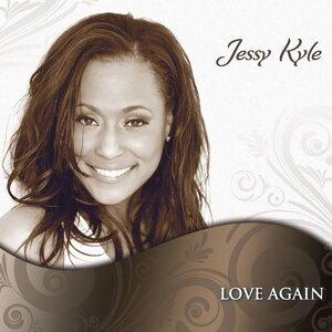 Jessy Kyle 歌手頭像