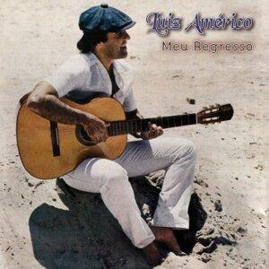 Luiz Américo 歌手頭像