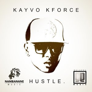 Kayvo Kforce 歌手頭像