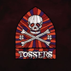 The Tossers