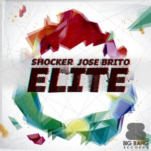 Jose Brito, Shocker 歌手頭像