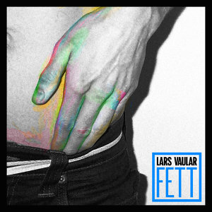 Lars Vaular 歌手頭像