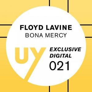 Floyd Lavine 歌手頭像