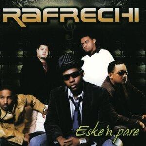 Rafrechi 歌手頭像