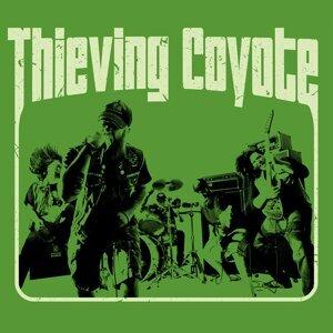 Thieving Coyote 歌手頭像