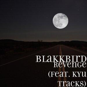 Blakkbird 歌手頭像