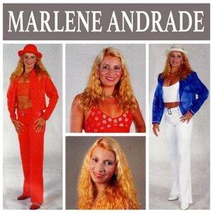 Marlene Andrade 歌手頭像
