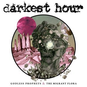 Darkest Hour 歌手頭像