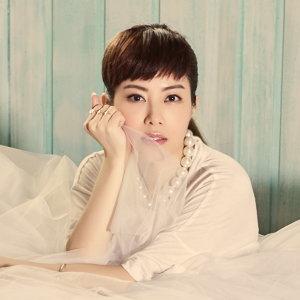 徐懷鈺 (Yuki Hsu) 歌手頭像