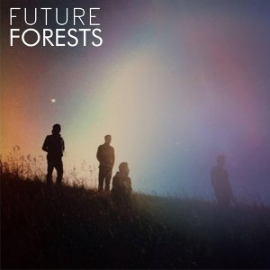 Future Forests 歌手頭像