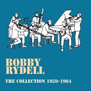 Bobby Rydell, Bobby Rydell & Chubby Checker 歌手頭像