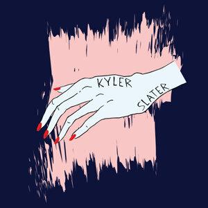 Kyler Slater 歌手頭像
