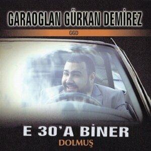 Garaoğlan Gürkan Demirez 歌手頭像