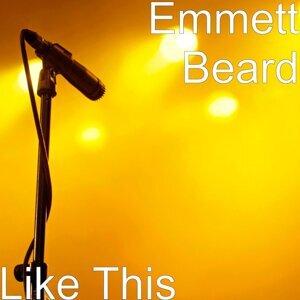 Emmett Beard 歌手頭像