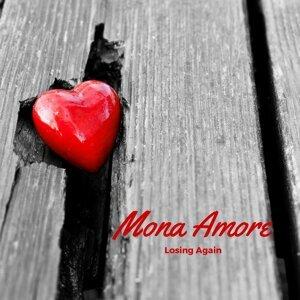 Mona Amore 歌手頭像