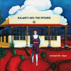 Kalweit and the spokes 歌手頭像