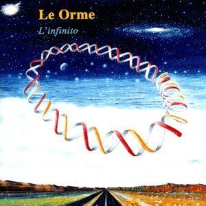 Le Orme 歌手頭像