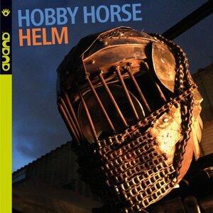 Hobby Horse 歌手頭像