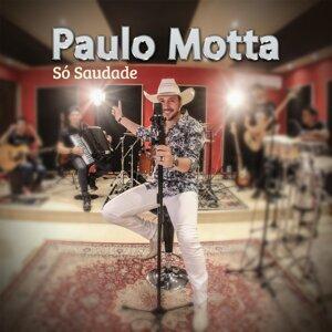 Paulo Motta 歌手頭像