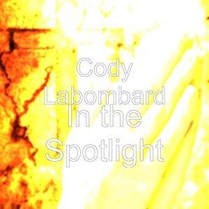Cody Labombard 歌手頭像