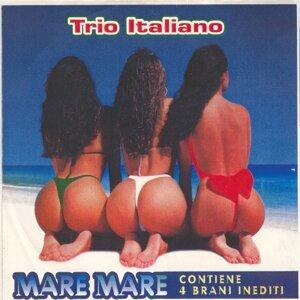Trio Italiano 歌手頭像